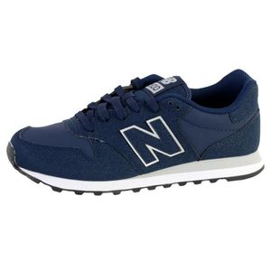 BASKET Basket New Balance GM500