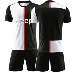 Uhlsport Score Track Survêtement Hommes//Enfants Football Équipe Costume Sport Costume
