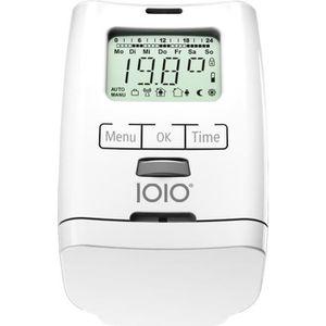 THERMOSTAT D'AMBIANCE Thermostat électronique pour chauffage - Ventil HT