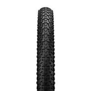Schwalbe pneus Nobby Nic Perform e-25 57-584 27,5 in fil ADDIX Tuyaux