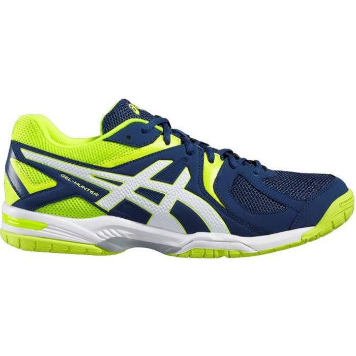 Chaussures Asics Gel-hunter 3