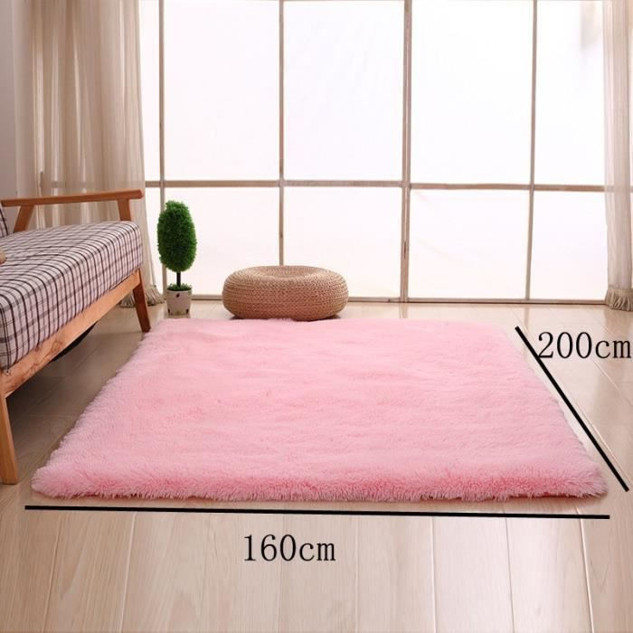 Tapis De Chambre Rose | tilburgsourdough