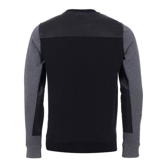competitive price 9607f 9f3ce sweat-unkut-cycle-noir.jpg