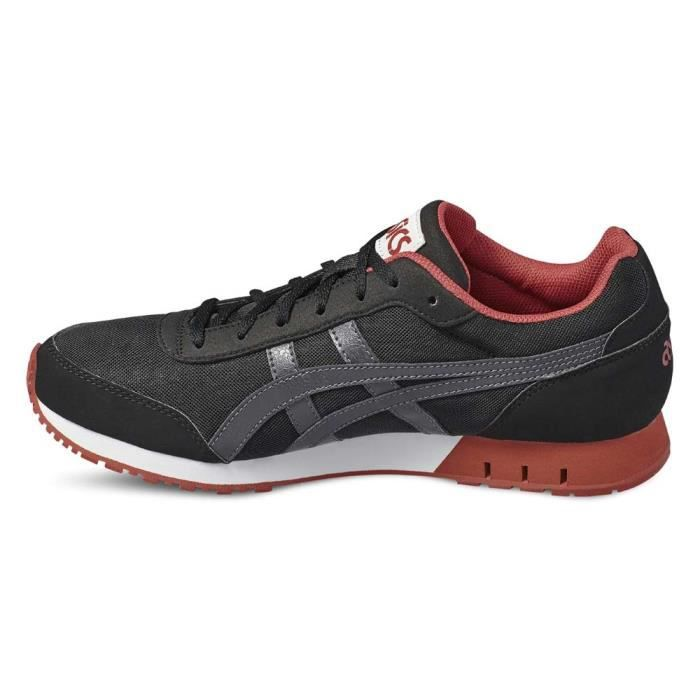 Chaussures homme Baskets Asics Curreo