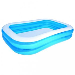 Piscine gonflable achat vente piscine gonflable pas for Piscine gonflable pas cher