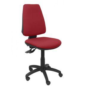 CHAISE DE BUREAU Modèle 14SBALI933 CP Chaise de bureau ergonomique