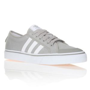 adidas baskets nizza cvs homme