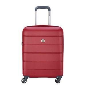 VALISE - BAGAGE valise ou bagage vendu seul Lagos Valise Trolley C