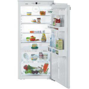 RÉFRIGÉRATEUR CLASSIQUE Réfrigérateur 1 porte encastrable Liebherr IKB 232