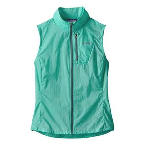 Cher Patagonia Sportswear Vestes Achat Pas Femme Vente Sport Uxad60Z
