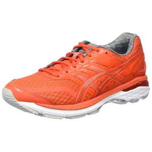 asics gt 2000 taille 47