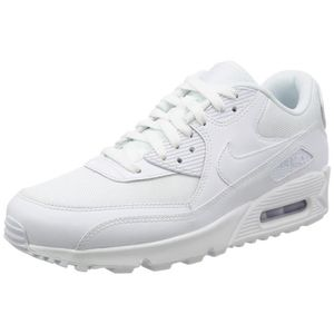 CHAUSSURES DE FITNESS Nike Air Max 90 Chaussures essentielles hommes 3WG