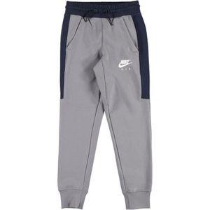 SURVÊTEMENT Pantalon de survêtement Nike Air Junior - 856172-0