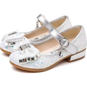 Chaussure Fille Mariage Cdiscount