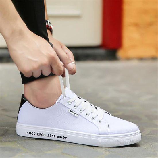 brand new pre order more photos Sneaker Homme Plus De Couleur Nouvelle arrivee Chaussure Meilleure ...