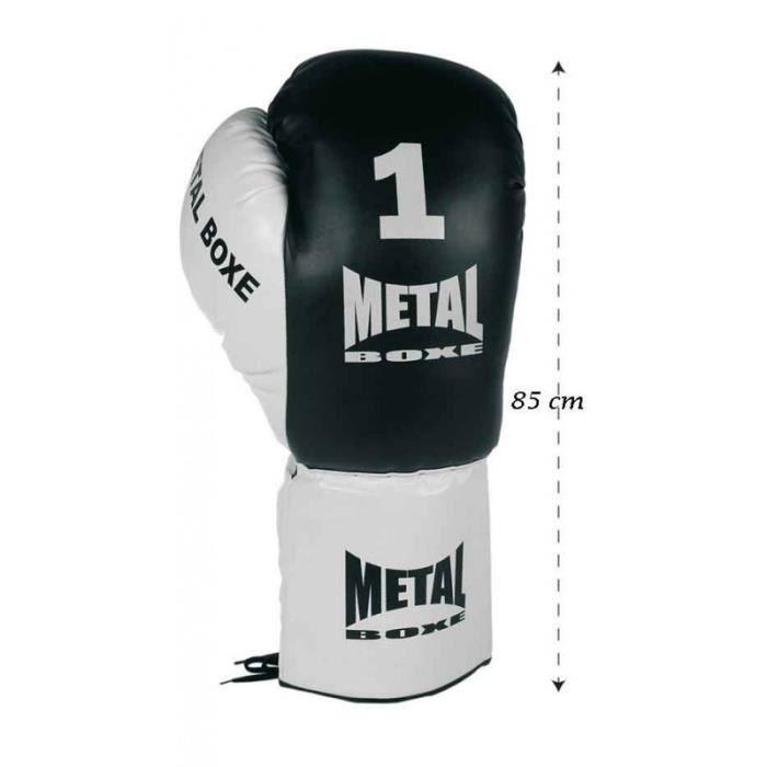 Maxi Gants de boxe 85 cm