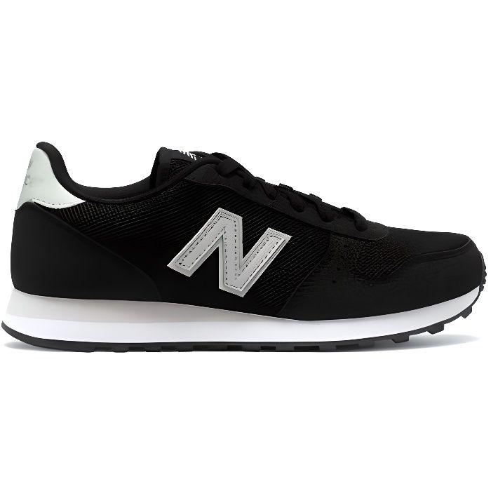 Sneakers Pailletées Wl311bap - New Balance