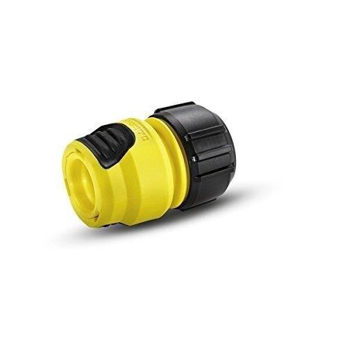 Karcher Raccordement Set Pour Haute Pression Nettoyeur avec 10 M PrimoFlex Tuyau