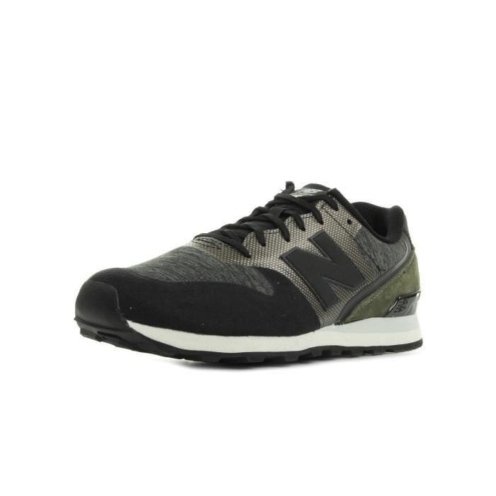 BASKET Baskets New Balance WR996NOC
