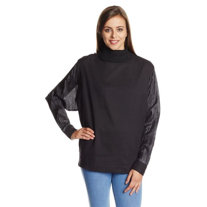 38 Body Shirt Women's Sce2k Taille Blouse wpXqwRx6