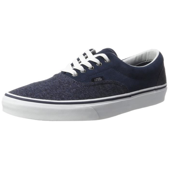 chaussure homme vans 39