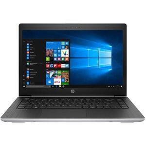 Achat discount PC Portable  Ordinateur Portable - HP ProBook 440 G5 - 14