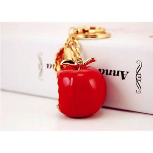 Macaron Mignon Pendentif Porte-cl/és Sac Charme Bourse Porte-cl/és Cadeau danniversaire Rose Durable et Utile