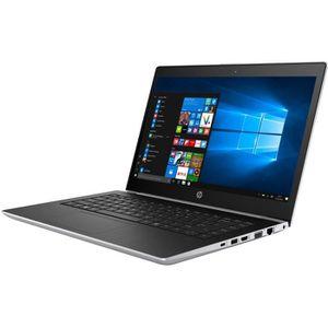 Acheter matériel PC Portable  Ordinateur Portable - HP ProBook 440 G5 - 14