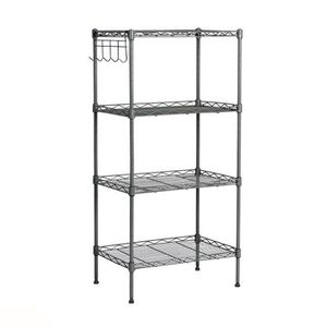 etagere pour cuisine achat vente etagere pour cuisine. Black Bedroom Furniture Sets. Home Design Ideas