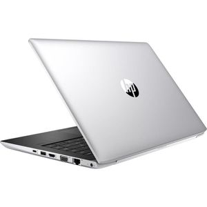 Un achat top PC Portable  Ordinateur Portable - HP ProBook 440 G5 - 14