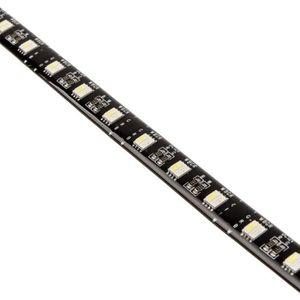 BOITIER PC  Akasa Vegas MBW LED-Strip, 30 LEDs, 50 cm - RGB 0,