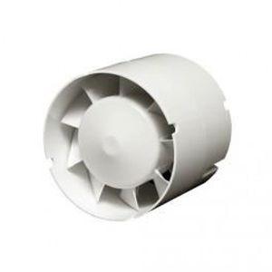 EXTRACTEUR D'AIR Extracteur Ø 150mm - VENTS - 305m³/h
