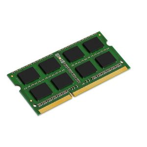 MÉMOIRE RAM Kingston KTA-MB1600-8G - 8Go 1600MHz SODIMM Mémoir