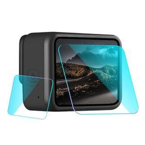 1080P AHD Cam/éra De S/écurit/é DVR Kit CCTV Ext/érieur /Étanche Home Video Surveillance Syst/ème HDD,1080pcama XZYP Syst/ème De Cam/éra CCTV 4CH 720P
