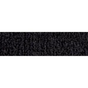 sound-way Moquette Adh/ésive Acoustique 140 x 70 cm Noir pour Voiture Enceintes