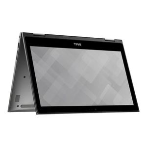 ORDINATEUR PORTABLE Dell Inspiron 13 5379 2-in-1 Conception inclinable