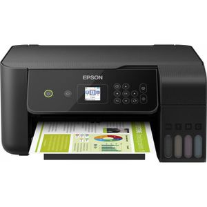 IMPRIMANTE EPSON Imprimante multifonctions EcoTank ET-2720 -