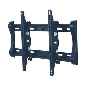 FIXATION - SUPPORT TV Support mural inclinable écran LCD-PLASMA 23