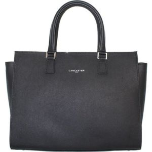 Sac à main Lancaster - Cdiscount Bagagerie - Maroquinerie