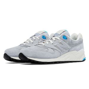 BASKET New Balance 999, Baskets Mode femmes