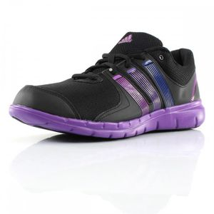 CHAUSSURES DE FITNESS Chaussures de Training ADIDAS PERFORMANCE A.T. 120