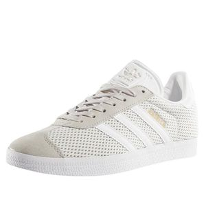 Adidas Gazelle iv baskets
