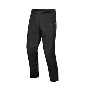 VETEMENT BAS BERING Pantalon moto Bartone - Homme - Noir
