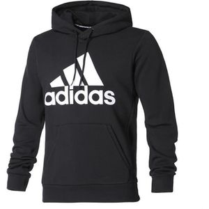 cheap closer at new specials Sweat adidas homme