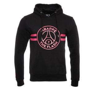 Sweat rose homme Achat Vente Sweat rose Homme pas cher