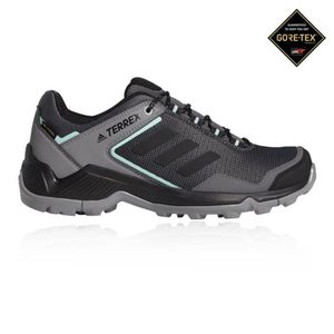 chaussure montagne adidas