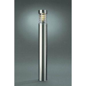 LAMPE DE JARDIN  LAMPADAIRE  PHILIPS EXTERIEUR - MA 161924710