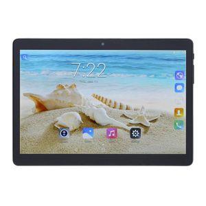 TABLETTE TACTILE Tablette Tactile 9,6 Pouces 3G Double SIM WiFi -