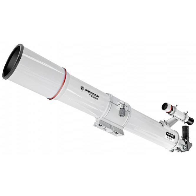 Tube optique Bresser Messier AR-90 90-900