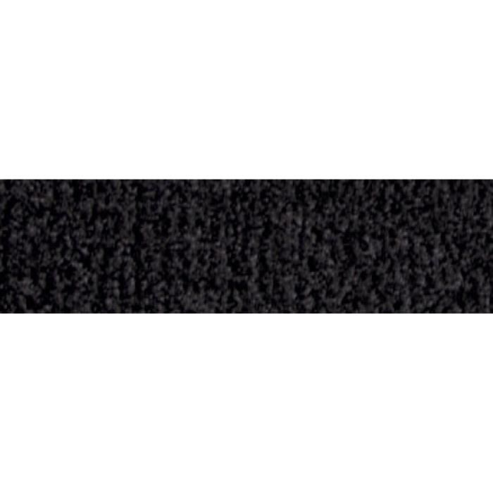 Moquette acoustique pour plage arriere - 75x150cm - Noir